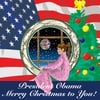 Phil Coley: President Obama Merry Christmas to You