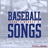 Phil Coley and Danny Mack: Baseball Songs Sports Heroes 3