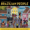 Phil DeGreg: Brazilian People