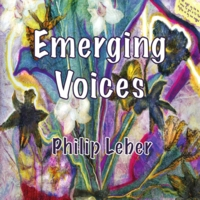 Philip Leber | Emerging Voices