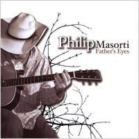 Philip Masorti | Father's Eyes