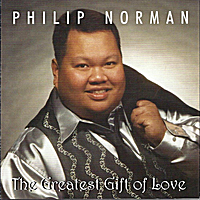 Philip Norman | The Greatest Gift of Love