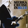 Phil Kaunesis: Sierra Cruise In Blue