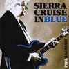 Phil Kaunesis: Sierra Cruise In Blue