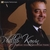PHILLIP KAWIN: Beethoven, Schumann, Schumann-Liszt and Prokofiev