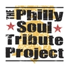VARIOUS ARTISTS: The Philly Soul Tribute Project
