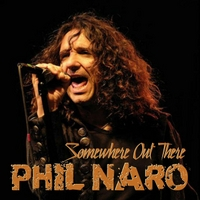 Phil Naro | Somewhere Out There