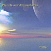Philter: Planets and Atmospheres