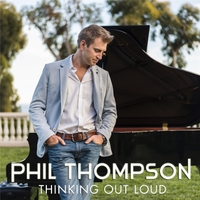 Phil Thompson | Thinking Out Loud (Wedding Version