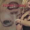 Phoebe Legere: Last Tango in Bubbleland
