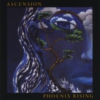 Phoenix Rising | Ascension