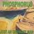 PHOSPHORUS: Just An Ordinary Man