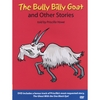 PRISCILLA HOWE: The Bully Billy Goat and Other Animal Stories