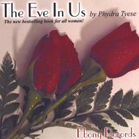 "Top New Books -New Bestseller Book Releases 2009 | ""The Eve In Us"" on CD -Top New Books"