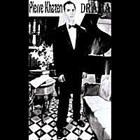 Pierre Khazen: Drama