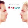 Pierre Khazen: Heaven