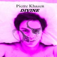 Pierre Khazen: Divine