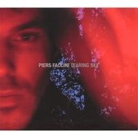 Piers Faccini - Teary Sky