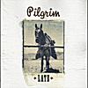 Pilgrim: LATE