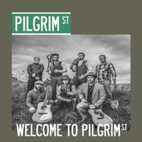 Pilgrim St: Welcome to Pilgrim St