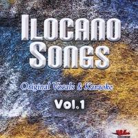 25 non stop all original songs of vhen bautista ilocano songs.