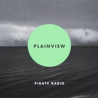 Pirate Radio: Plainview