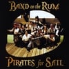 Pirates For Sail: Band on the Rum
