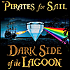 Pirates for Sail: Dark Side of the Lagoon