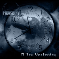 Pirosaint | A New Yesterday
