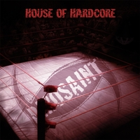 Pirosaint | House of Hardcore