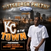 Pittsburgh Philthy: KC Is the Town
