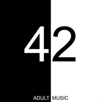 Pitts, Wirth, Pearlman & Bloom | 42 (Adult Music)