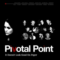 Pivotal Point | It Doesn't Look Good On Paper