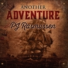 PJ Rasmussen: Another Adventure