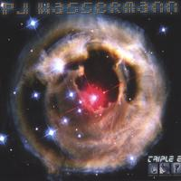 PJ Wassermann | Triple E
