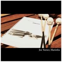 Joe Turner   Odessa   CD Baby Music Store