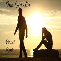 Planet Ronin | One Last Sin