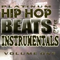 Various Artists | Platinum Hip Hop Beats & Instrumentals | CD Baby