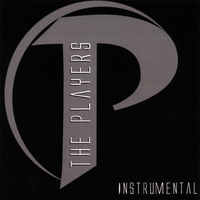 The Players Band | Instrumental