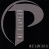 The Players Band: Instrumental
