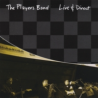The Players Band | Live & Direct