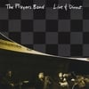The Players Band: Live & Direct