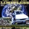 PIMP NEBO: Limitless