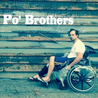 Po' Brothers | Po' Brothers