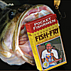 Pocket Fishrmen: Live At The Fish Fry
