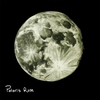 Polaris Rose: The Moon & Its Secrets