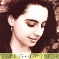Kerry Politzer | Yearning
