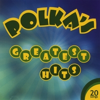 Various Artists | Polka's Greatest Hits, Vol. 3