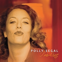 Polly Segal | I'm Fine