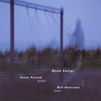 Bill Harrison / Peter Polzak | Mood Swings